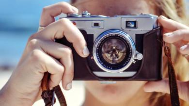 Photo of 10 programmes de retouche photo faciles à utiliser pour les photographes débutants