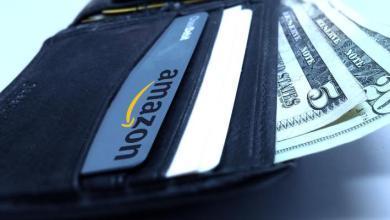 Photo of 10 super façons d'économiser lorsque vous magasinez sur Amazon