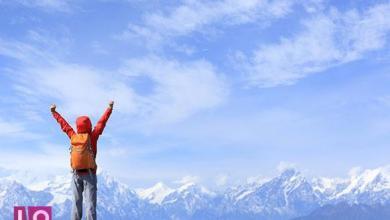 Photo of 11 choses qui peuvent déclencher un succès massif dans votre vie