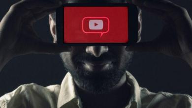 Photo of 15 des pires commentaires YouTube qui ont vraiment besoin de mourir