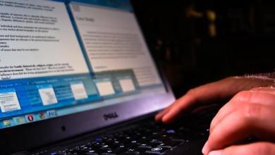 Photo of Comment inverser ou mettre en miroir du texte dans Microsoft Word