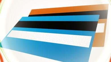 Photo of Qu'est-ce qu'un portefeuille anti-RFID? (Et lequel devriez-vous acheter?)