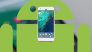 Photo of Qu'est-ce que Stock Android? 5 raisons de l'utiliser sur votre prochain téléphone
