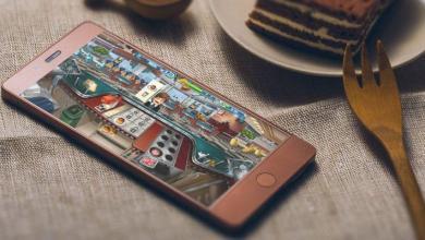 Photo of Les 10 meilleurs jeux de cuisine pour Android et iPhone