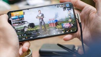 Photo of 5 options de jeu pour iPhone et iPad pour booster votre façon de jouer