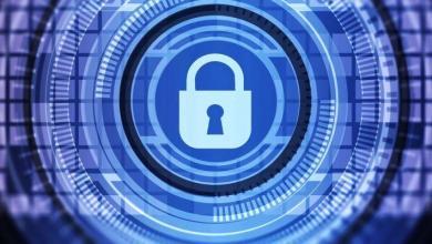 Photo of Qu'est-ce que le cryptage Wi-Fi WEP? Voici pourquoi vous ne devriez pas l'utiliser