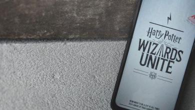 Photo of Les 10 meilleures applications Harry Potter pour Android et iOS