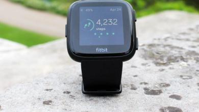 Photo of Fitbit Versa Review: Fitbit's Best Wearable Yet?