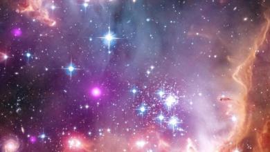 Photo of Les 10 meilleures applications d'astronomie pour profiter du ciel nocturne