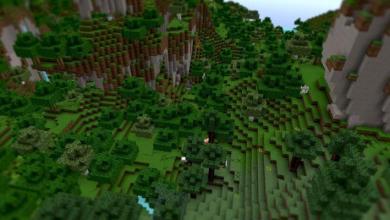 Photo of Les 8 meilleures graines de Minecraft pour des aventures cool