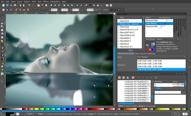 adobe-free-alternatives-inkscape