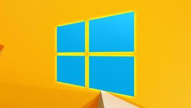 Photo of Les meilleures applications du Microsoft Store pour Windows 10