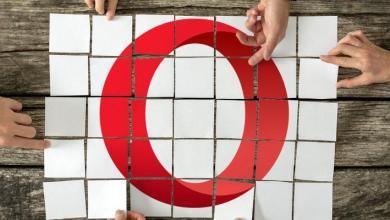 Photo of Opera a une fonction d'achat en ligne astucieuse que la plupart ne connaissent pas