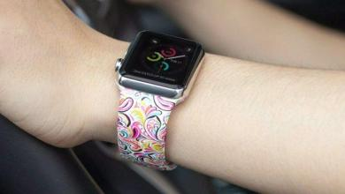 Photo of 11 grands groupes Apple Watch qui ne feront pas sauter la banque