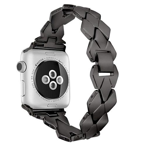 Bracelet Rockvee Bracelet Apple Watch