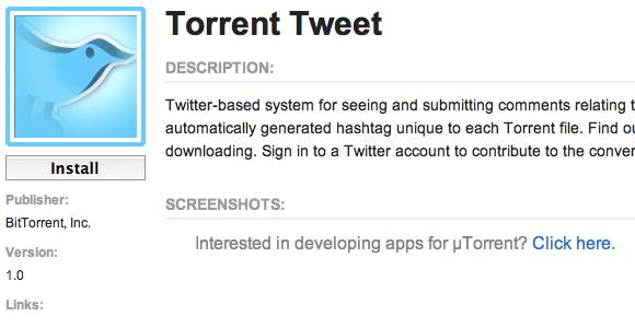 09d Torrent Tweet.png