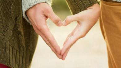 Photo of Comment obtenir plus de correspondances sur l'application Bumble Dating