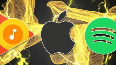 Photo of Spotify contre Apple Music contre Google Play Music: lequel est le meilleur?