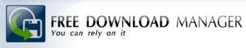 gestore di download gratuito