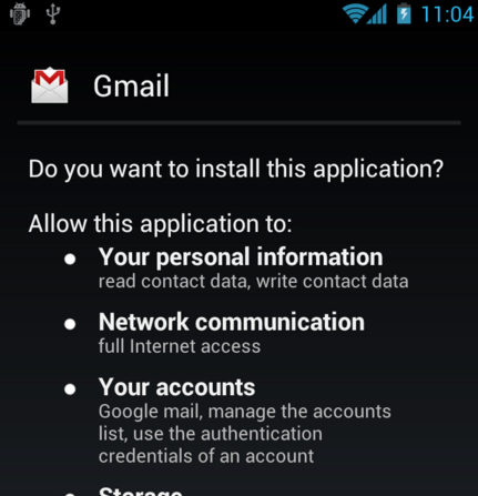 gmailpermissions_android