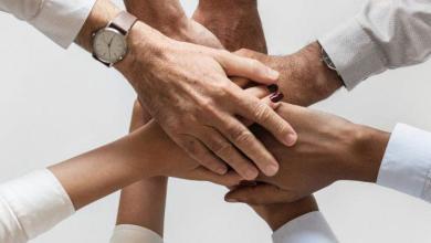 Photo of 7 applications qui vous permettent d'aider quelqu'un et de faire du bien aujourd'hui