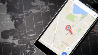 Photo of Comment trouver la distance la plus courte entre deux points sur Google Maps