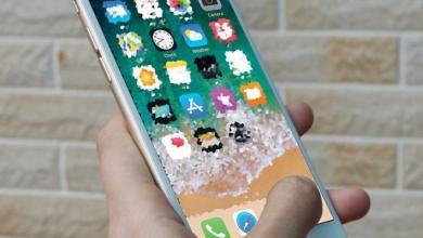 Photo of Comment masquer des messages, des photos et plus encore sur votre iPhone