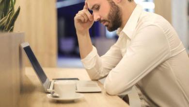 Photo of 5 conseils cruciaux pour relancer votre recherche d'emploi