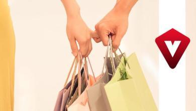 Photo of Facilitez vos achats de mode en ligne avec picVpic