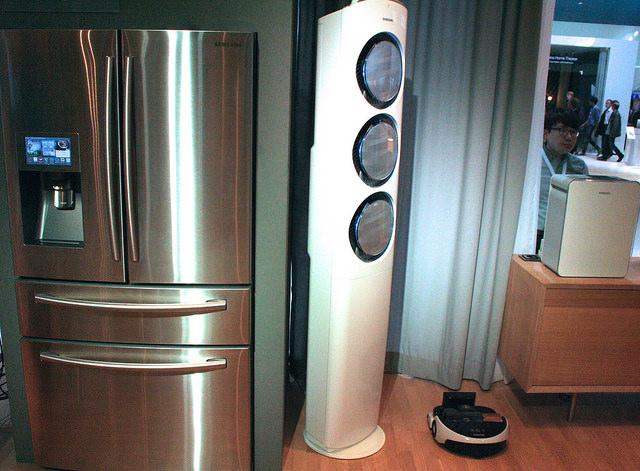 Wie Amazon Echo Ihr Zuhause zu einem Smart Home machen kann