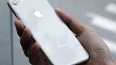 Photo of Les 3 meilleurs endroits pour acheter un iPhone d'occasion ou remis à neuf