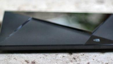 Photo of NVIDIA Shield TV Review (Avis de produit)
