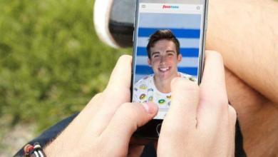 Photo of 4 applications iPhone qui rendent la retouche des photos plus facile que jamais