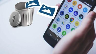 Photo of 3 façons de récupérer des photos supprimées sur n'importe quel appareil Android
