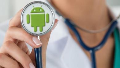 Photo of 4 applications pour vérifier si votre appareil Android fonctionne correctement