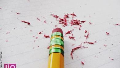 Photo of 4 erreurs qui aident parfois votre carrière