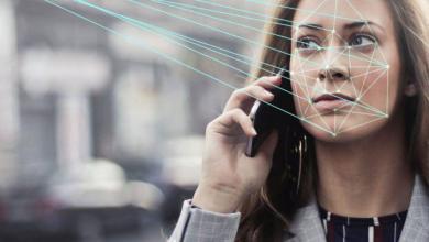 Photo of 4 façons d'éviter la reconnaissance faciale en ligne et en public