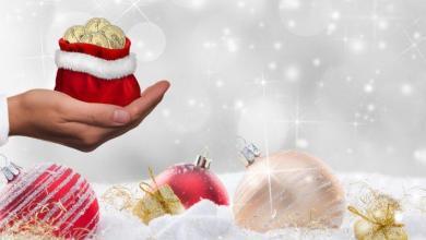 Photo of 5 façons créatives de donner de l'argent en cadeau en ligne