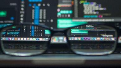 Photo of 5 sites Web qui vous apprennent à pirater légalement