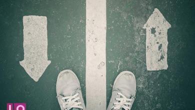 Photo of 6 façons de prendre de meilleures décisions