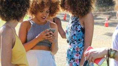 Photo of 7 fonctionnalités secrètes pour iPhone qui impressionneront vos amis