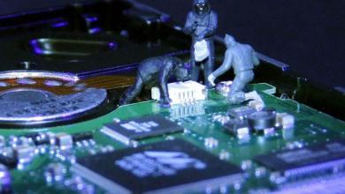 Photo of 7 outils efficaces pour augmenter les performances de votre disque dur sous Windows