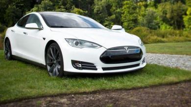 Photo of 8 applications de smartphone indispensables pour les propriétaires de voitures électriques