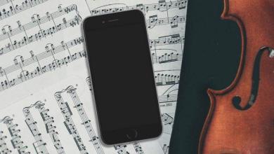 Photo of 8 applications iPhone Music Maker pour créer de la musique n'importe où