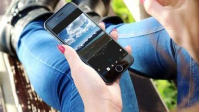 Photo of 8 tâches de retouche photo iPhone de base que vous devez savoir faire