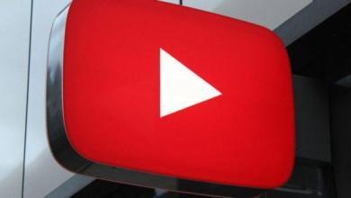 Photo of 8 trucs et astuces sur YouTube Music que vous devriez vraiment utiliser
