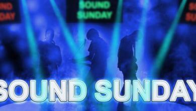 Photo of 9 albums de musique gratuits: l'édition de danse électronique [Sound Sunday]
