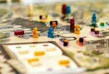 Photo of 9 jeux de société gratuits à imprimer