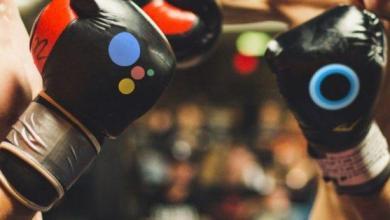 Photo of Assistant Google vs Cortana: quel assistant vocal numérique est le meilleur?