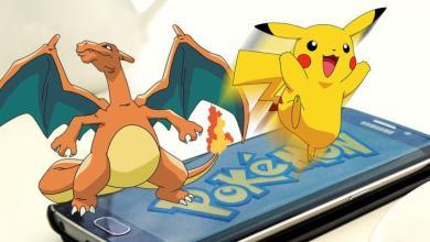 Photo of Comment émuler d'anciens jeux Pokemon sur votre téléphone Android